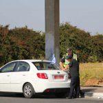 טיפים חשובים בעת טיפול המשטרה בנהג שיכור