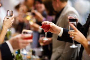 כמה אלכוהול מותר לשתות לפני נהיגה