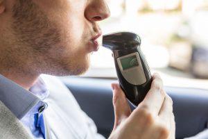 מה ההבדל בין מכשיר הנשיפון למכשיר הינשוף
