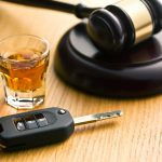 מי נחשב לנהג שיכור