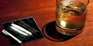 מהי נהיגה תחת השפעת אלכוהול או סמים