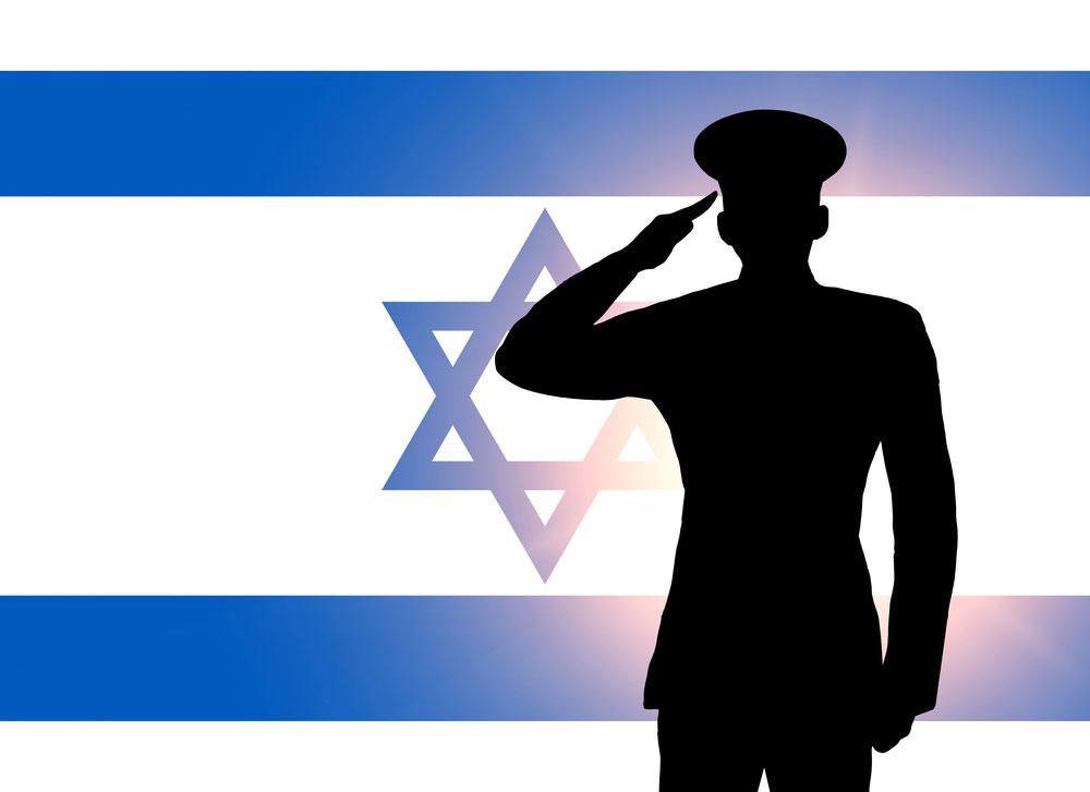פסילת רישיון מנהלתית לחיילים
