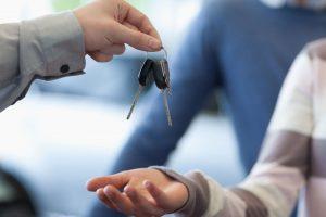 מהי התליית רישיון נהיגה?