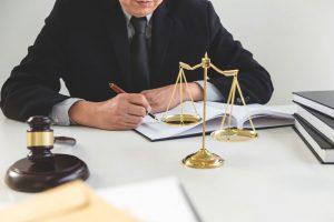ערעור לרשות הרישוי על פסילת רישיון