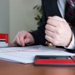 המדריך השלם להתמודדות עם פסילה מנהלית