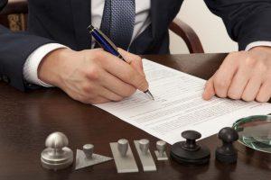 בקשה לביטול פסילה מנהלית