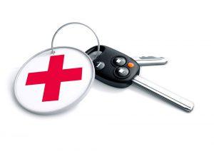 המכון הרפואי לבטיחות בדרכים