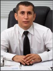 עורך הדין גל מוטאי