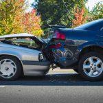 תאונות דרכים – חשוב לדעת
