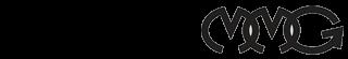 מוטאי מצגר גרבאוי חברת עורכי דין תעבורה