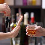 נהיגה בשכרות עדכון 2019/2020 – נקודות וענישה