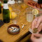 נהיגה תחת השפעת אלכוהול או סמים – המדריך המלא והמעודכן