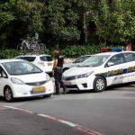 נהיגה בשכרות  – ביטול כתב אישום – תיק 4468-10-13