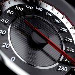 """מהירות מופרזת 230 קמ""""ש – תיק 5325-10-16"""