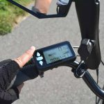אופניים חשמליים – המדריך השלם