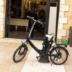 תקנות חדשות אופניים חשמליים – יולי 2019