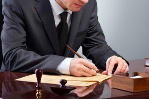 עורך דין נהיגה בשכרות