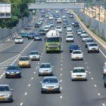 נהיגה ללא רישיון רכב / ללא טסט – ענישה קנס ונקודות
