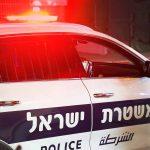 נהיגה בשכרות – אכיפת המשטרה בסופי שבוע
