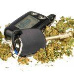 נהיגה תחת השפעת סמים – חוקים וענישה עדכון 2020