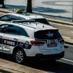 נהיגה בפסילה – מה העונש על נהיגה בזמן פסילה?