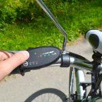 בית המשפט העליון קבע – רוכבי אופניים חשמליים המעורבים בתאונת דרכים זכאים לפיצויים