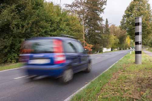 מצלמות המהירות החדשות